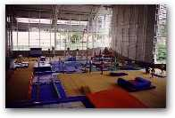 Photo_Gymnase4_web.jpg